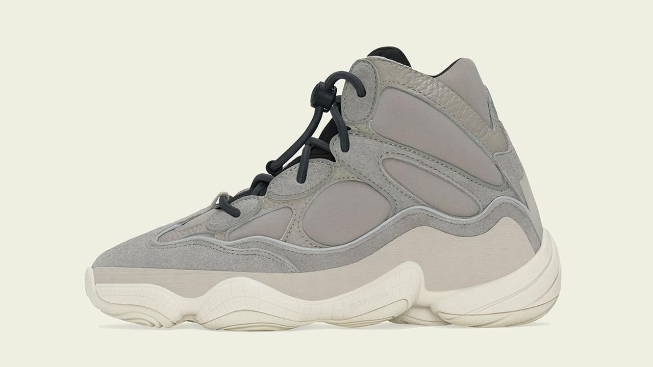 yeezy-500-high-mist-stone-sneaker-clothing