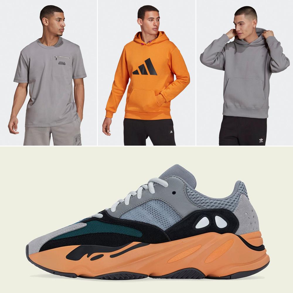 yeezy-boost-700-wash-orange-clothing