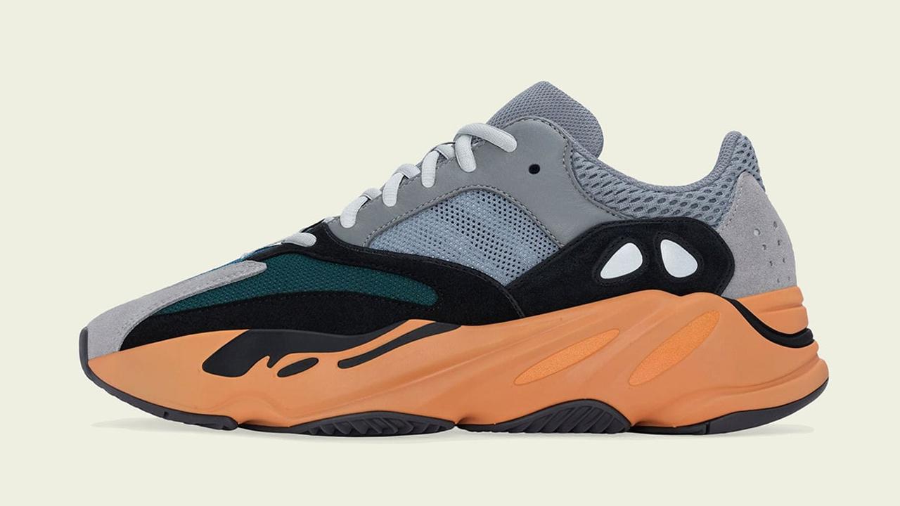 yeezy-boost-700-wash-orange-sneaker-clothing