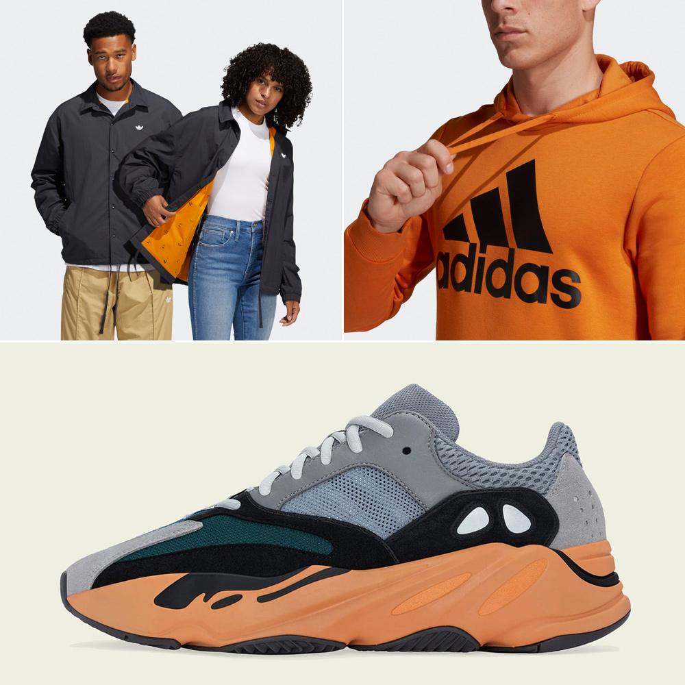 yeezy-boost-700-wash-orange-sneaker-outfits-1