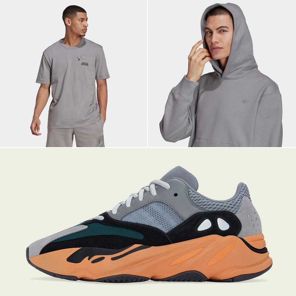 yeezy-boost-700-wash-orange-sneaker-outfits-2