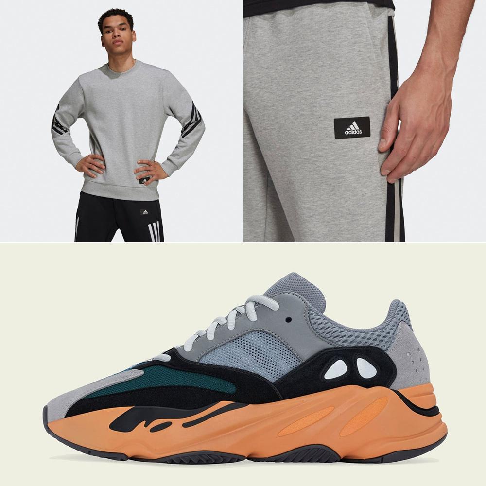 yeezy-boost-700-wash-orange-sneaker-outfits-3