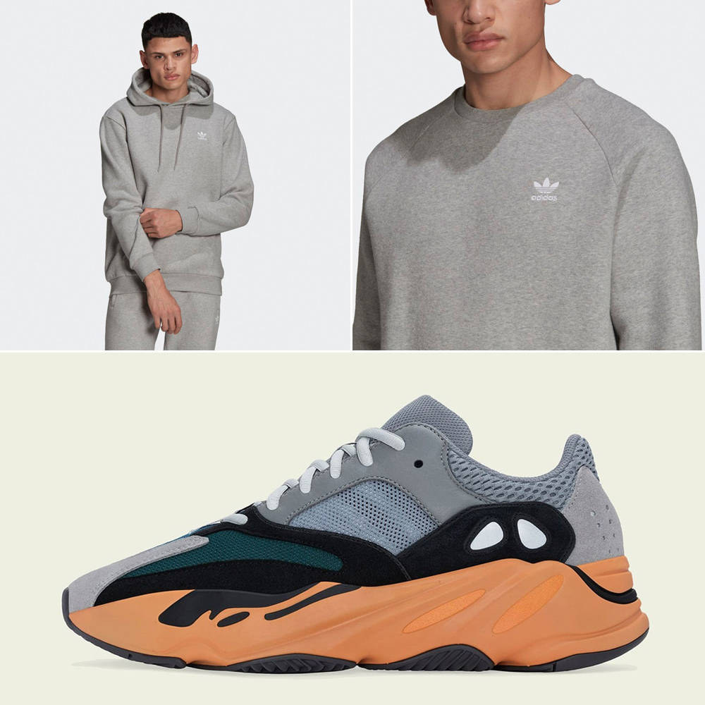 yeezy-boost-700-wash-orange-sneaker-outfits-4