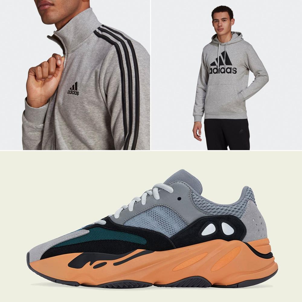 yeezy-boost-700-wash-orange-sneaker-outfits-5
